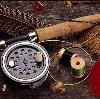 Охотничьи и рыболовные магазины в Боброве