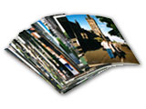 СВ Студио - иконка «фотосалон» в Боброве