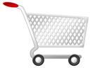 Санги Стиль - иконка «продажа» в Боброве